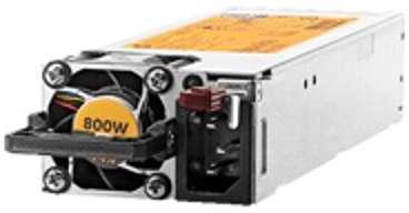HP 800W FS Plat Ht Plg Pwr