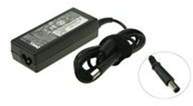 AC-Adapter 65W 3-pin