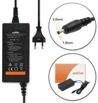 Acer A13-045N2A (Plug 3 0mm