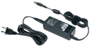 Global AC Adapter Adaptateur