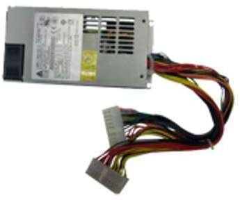 POWER SUPPLY F 4 BAY NAS ACCSTS-469L