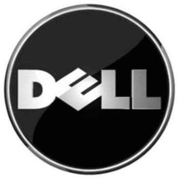 Dell - Alimentation électrique