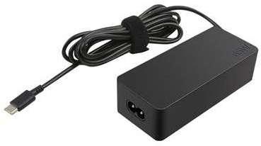 Lenovo USB-C 65W AC Adapter