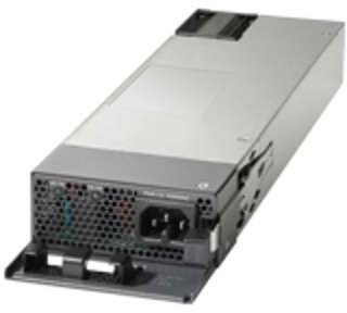 Cisco - Power supply - hot-plug