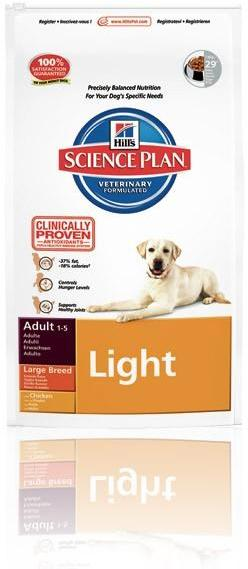 Hill s Science Plan Canine