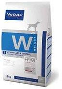 VET HPM CHIEN W WEIGHT CONTROL