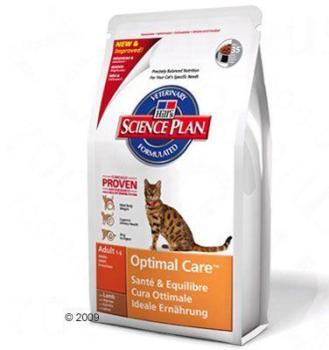 Hill s Science Plan Feline