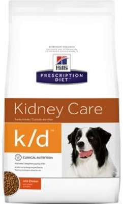 Hill s Prescription Diet K