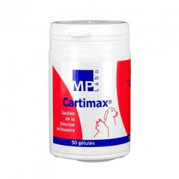 CARTIMAX - 300 comprimés
