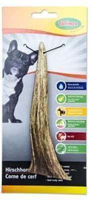 Corne de cerf 80-120g