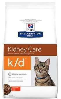 HILL S Prescription Diet Feline
