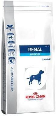 Royal Canin Rénal Spécial