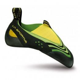 La Sportiva - Speedster -