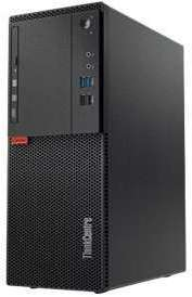 Lenovo ThinkCentre M715t 10MD