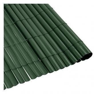 Canisse PVC vert 900 g m