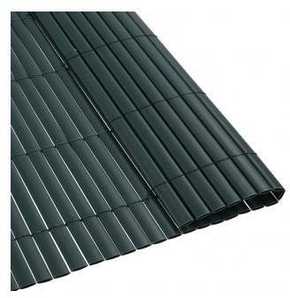 Canisse PVC double 1600 g