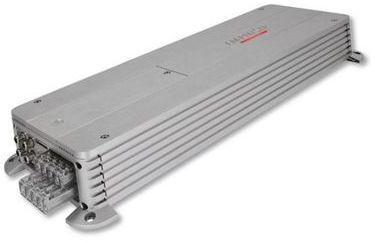 AMPLI 2 3 4 CANAUX EMPHASER