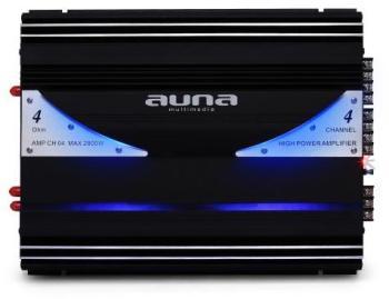 AMP-CH04 amplificateur de
