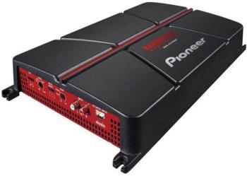 AMPLI 1 2 CANAUX PIONEER GM-A5702