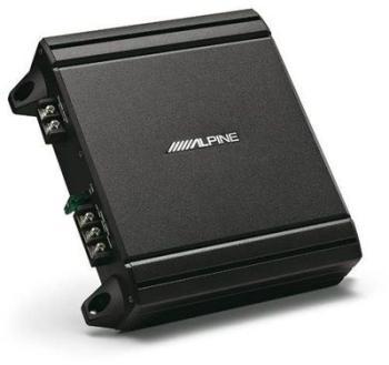 AMPLI MONO ALPINE MRV-M250