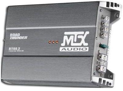 AMPLI 1 2 CANAUX MTX RT60