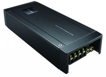 AMPLI 1 2 CANAUX PIONEER PRS-D800