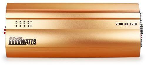 Goldhammer5 amplificateur