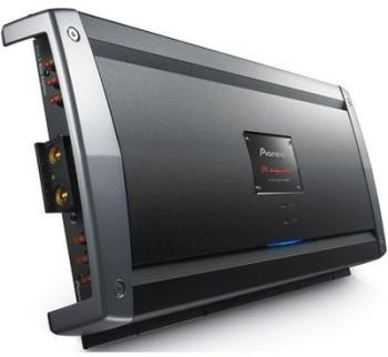 AMPLI MONO PIONEER PRS-D2000SPL