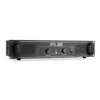 Skytec SPL 300 Ampli audio