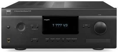 Nad - t777 v3