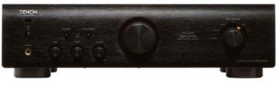 Amplificateur HiFi Denon PMA520