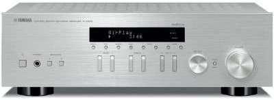 Amplificateur HiFi Yamaha