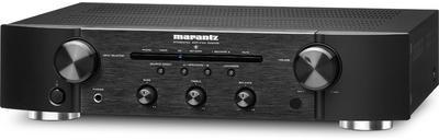 Marantz PM5005 Noir
