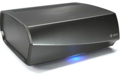 Amplificateur HiFi Denon HEOS