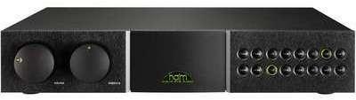 Naim Audio NAC 282 (Avec NAPSC)