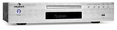 Auna AV2-CD509 Lecteur MP3