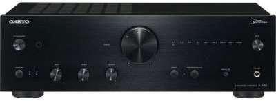 Amplificateur HiFi Onkyo A9150