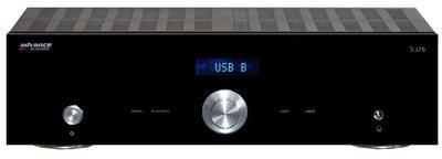 Advance Acoustic X-i75