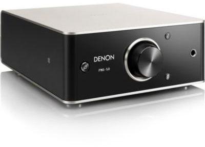 Amplificateur HiFi Denon PMA-50