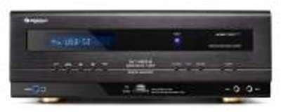 AV1-4800 amplificateur Hifi