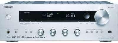 Amplificateur HiFi Onkyo TX8270
