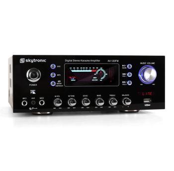 Skytronic 103 206 AV-120FM