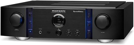 Marantz PM-14S1 Special Edition