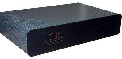 Atoll AV50 Noir