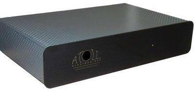 Atoll AM80SE - Noir
