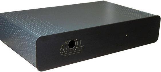Atoll AM200SE Noir