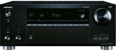 Ampli Home Cinema Onkyo TXRZ720