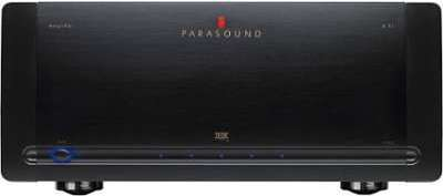 Parasound Halo A51 Noir