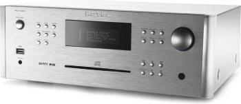 Rotel RCX-1500 Argent