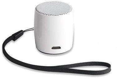 - Mini haut-parleur sans fil